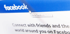 Companies Turn Your Facebook Friends Into a Sales Force