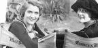 How Frances Marion and Mary Pickford Conquered Hollywood