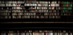 On the Perilous Plight of the Part-Time Librarian