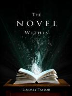 The Novel Within