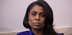 Omarosa Manigault Newman Is Leaving White House Role; Did She Help Woo Black Support?