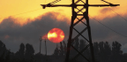 Will Ukraine Be Hit by Yet Another Holiday Power-Grid Hack?