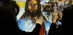 Religious Bias Is Distorting American Foreign Policy