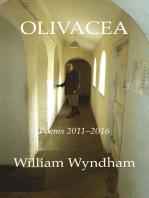 Olivacea