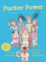 Pucker Power