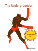 The Undergrounder