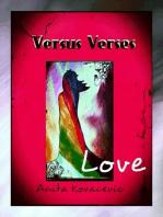 Versus Verses - Love