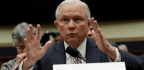 Will Jeff Sessions Go After Medical Marijuana?