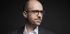 New York Times Names A.G. Sulzberger, 37, Its Next Publisher