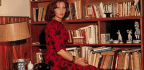 The Tenuous Nonfiction of Clarice Lispector's Crônicas