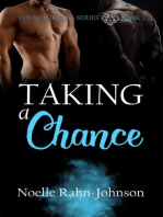 Taking a Chance