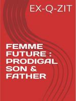 Femme Future