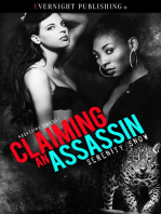 Claiming an Assassin