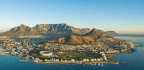 How to Spend a Literary Long Weekend in Cape Town