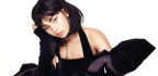 Charli XCX And Carly Rae Jepsen's Orbits Align On 'Backseat'