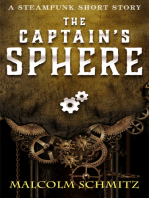 The Captain's Sphere