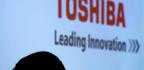 Toshiba, Western Digital Make Peace on Sale of Chip Unit