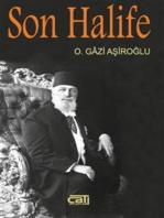 Son Halife
