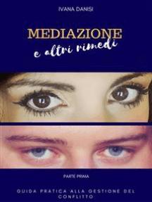 Mediazione e altri rimedi