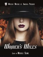 Women's Wiles