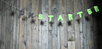 Fund a Kickstarter Without Losing Your Money—or Your Mind