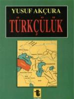 Türkçülük