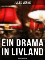 Ein Drama in Livland