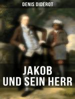 Jakob und sein Herr