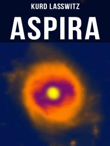 Aspira: Die Geschichte einer Wolke