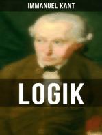 Logik
