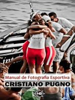 Manual de Fotografia Esportiva
