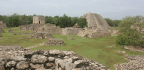 Go Beyond the Cancun Coast for a Deep Dive Into Mayan Culture, Past and Present