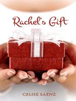Rachel's Gift