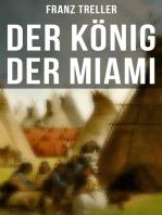 Der König der Miami