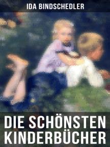 Die schönsten Kinderbücher: Die Leuenhofer + Die Turnachkinder im Sommer + Die Turnachkinder im Winter