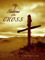 My Stations of the Cross