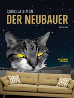 Der Neubauer