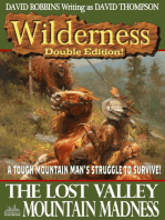 Wilderness Double Edition 12