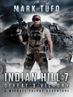 Indian Hill 7