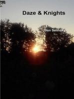 Daze & Knights