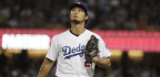 Cubs Reportedly Meeting With Yu Darvish