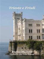 Trieste E Friuli