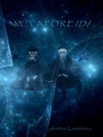 Metaporeidi