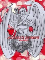 Angelus Domini. Apocalisse