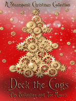 Deck the Cogs