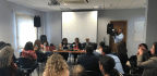 In Lebanon, Civil Society Groups Are Launching a New Waste Management Coalition