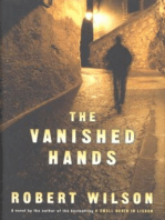 The Vanished Hands