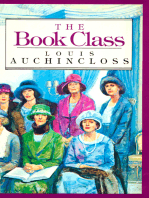 The Book Class