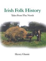 Irish Folk History