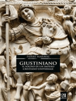 Giustiniano.